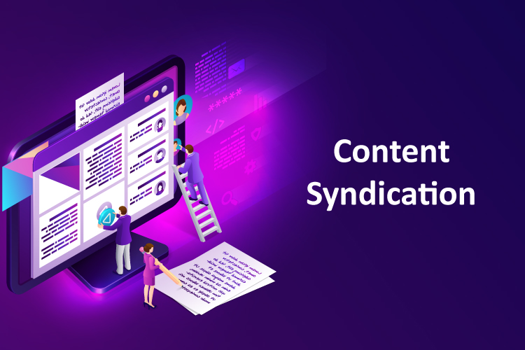Content_Syndication